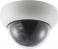 Аналоговая купольная камера ALTERON KCD20A