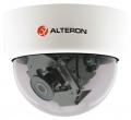Купольная IP камера ALTERON KID61