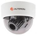 Купольная IP камера ALTERON KID66