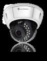 Вандалозащищенная IP камера ALTERON KIV77-IR
