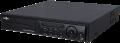 Видеорегистратор AHD/HD-TVi STR-HD0803