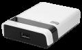 Cloud Bridge  маршрутизатор для VPN  подключений STN-CB01