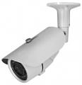 Уличная камера STC-HDT3624 ULTIMATE