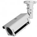 Уличная камера STC-HDT3634/3 ULTIMATE