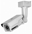 Уличная камера STC-HDT3694/3 ULTIMATE