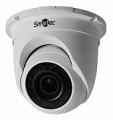 Поворотная 5 мпикс камера STC-IPM5902А/1