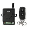 Комплект управления SMARTEC ST-EX101RF