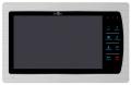 Монитор видеодомофонной связи ST-MS307M-SL