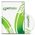 Программное обеспечение Smartec Timex SI-OG