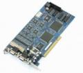Плата видеозахвата  NetHybrid AVC24/600/xIP/3