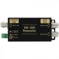 Повторитель распределитель HD-SDI  STG-HD02M