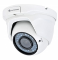 Вандалозащищенная AHD камера KAV20-IR
