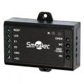 Контроллер Smartec ST-SC010