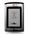 Считыватель Smartec ST-PR140MF