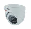 ip камера alteron KIV02 Juno