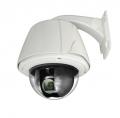 cкоростная купольная камера STC-HDT3919
