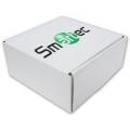 POE адаптер  STG-HPOE1